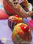 Muffin-salati-ricotta-e-zucchine