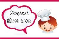 Contest Advisor - Torsolo di Mela